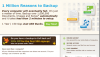 19 Online Backup Tools for Protecting Your Data