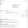 Beware of Fake Apple Invoices