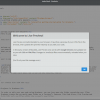 Adobe Releases Brackets 1.0 – Text Editor for Web Dev