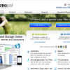 Online Backup Service Memopal Announces a Free 3GB Plan