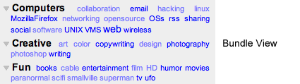 tagsbundled Why Ill Never Use My Browsers Bookmark Feature Again