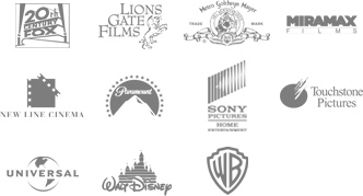 movie_studio_logos