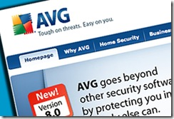 avg AVG Anti virus Kills Critical Windows XP User32.dll File
