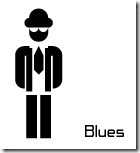 blues fontsruct man Create, Find, and Download Super Cool Fonts