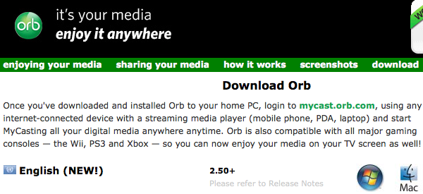 download_orb