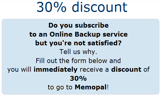 memopal_switch_discount